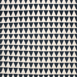 Mini Flag dark grey | Rugs | ASPLUND