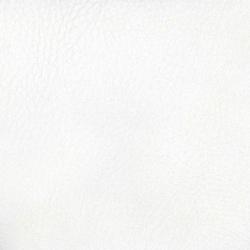 Natural Lorea Bravo 000 | Fabrics | Alonso Mercader