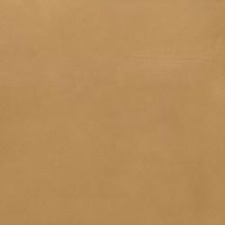 Natural Lorea Bravo 043 | Stoffbezüge | Alonso Mercader