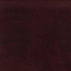Natural Lorea Bravo 540 | Fabrics | Alonso Mercader