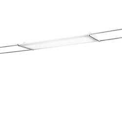 TensoT5 DALI media | Sistemas de iluminación | Cini&Nils