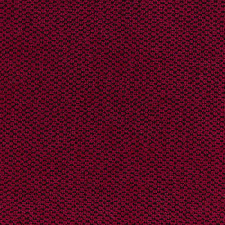 Buccara Buco 8801 | Upholstery fabrics | Alonso Mercader