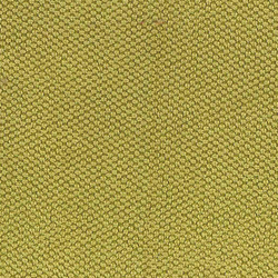 Buccara Buco 8711 | Upholstery fabrics | Alonso Mercader