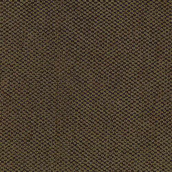 Buccara Buco 8700 | Upholstery fabrics | Alonso Mercader