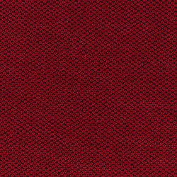 Buccara Buco 8201 | Upholstery fabrics | Alonso Mercader