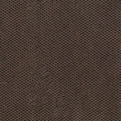 Buccara Buco 8180 | Upholstery fabrics | Alonso Mercader