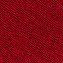 Buccara Buco 8034 | Upholstery fabrics | Alonso Mercader