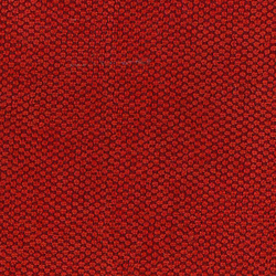Buccara Buco 8032 | Upholstery fabrics | Alonso Mercader
