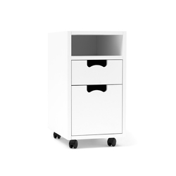 Snow G3 | Clothes sideboards | ASPLUND