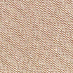 Buccara Buco 8021 | Upholstery fabrics | Alonso Mercader
