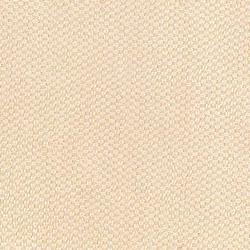 Buccara Buco 8000 | Tejidos tapicerías | Alonso Mercader
