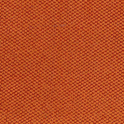 Buccara Buco 8006 | Upholstery fabrics | Alonso Mercader