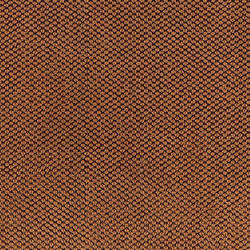 Buccara Buco 8084 | Upholstery fabrics | Alonso Mercader