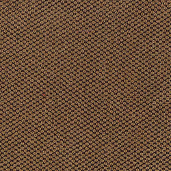 Buccara Buco 8051 | Upholstery fabrics | Alonso Mercader