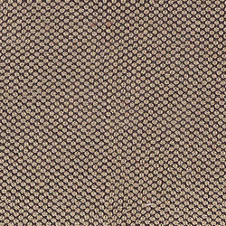 Buccara Buco 8067 | Upholstery fabrics | Alonso Mercader