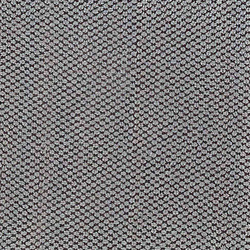 Buccara Buco 8078 | Upholstery fabrics | Alonso Mercader