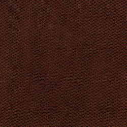 Buccara Buco 8811 | Upholstery fabrics | Alonso Mercader