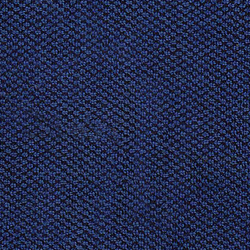 Buccara Buco 8941 | Upholstery fabrics | Alonso Mercader