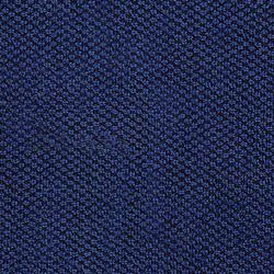 Buccara Buco 8941 | Fabrics | Alonso Mercader