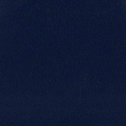 Acualis Acua 69 | Colour solid/plain | Alonso Mercader