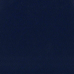 Acualis Acua 69 | Upholstery fabrics | Alonso Mercader