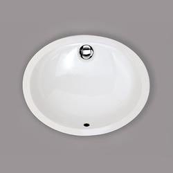 White 50 | Lavabos | Devon&Devon