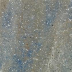Corian® Juniper | Compuesto mineral planchas | Hasenkopf