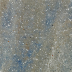 Corian® Juniper | Mineralwerkstoff-Platten | Hasenkopf