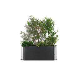 Loco Planter | Plant pots | ALL+