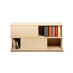 Sideboard | Sideboards / Kommoden | OBJEKTEN