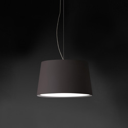 Warm 4926 Hanging lamp | Suspended lights | Vibia