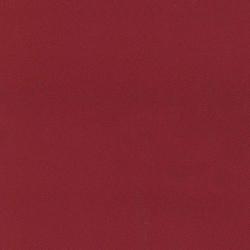 Evolve Flor 625 | Finta pelle | Alonso Mercader