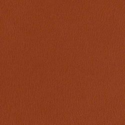 Natural Lorea Flor tabaco | Colour solid/plain | Alonso Mercader