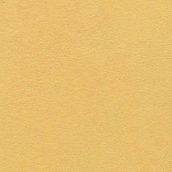 Natural Lorea Flor tierra | Colour solid/plain | Alonso Mercader