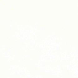 Natural Lorea Flor nube | Colour solid/plain | Alonso Mercader