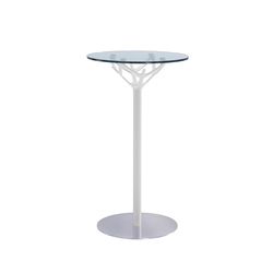 Cicerone | Tables hautes | Caimi Brevetti
