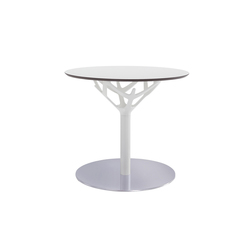 Cicerone | Side tables | Caimi Brevetti