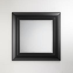 Clarence/Season | Mirrors | Devon&Devon