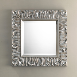 Flames | Mirrors | Devon&Devon