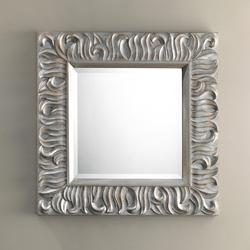 Flames | Miroirs | Devon&Devon
