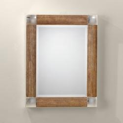 Frost | Mirrors | Devon&Devon