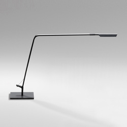 Flex | Table lights | Vibia