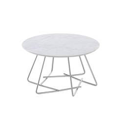 Susu | Lounge tables | Caimi Brevetti