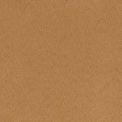Sueder S 051 | Colour solid/plain | Alonso Mercader