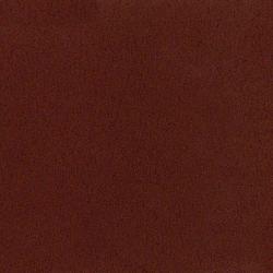 Sueder S 811 | Tissus d'ameublement d'extérieur | Alonso Mercader