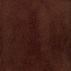Buccara Velbo 1180 | Fabrics | Alonso Mercader