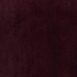 Buccara Velbo 1821 | Fabrics | Alonso Mercader
