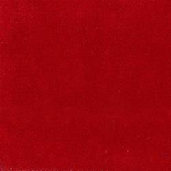 Buccara Velbo 1096 | Fabrics | Alonso Mercader