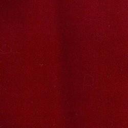 Buccara Velbo 1801 | Fabrics | Alonso Mercader