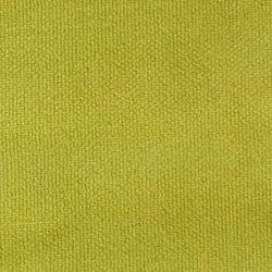 Buccara Velbo 1711 | Fabrics | Alonso Mercader